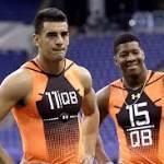 NFL Combine 2015: Matt Bowen's Day 4 Notebook