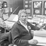 Marty Pasetta dies at 82; directed 17 Oscar shows, Elvis satellite concert