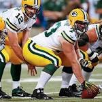 New Packer Letroy Guion eager to step up at nose tackle