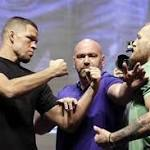 UFC 202: 4 Storylines for McGregor vs. Diaz Fight Card