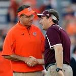 Hollis Picks: Can Auburn handle Dak Prescott, cowbells? Not in Starkville