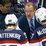 Bob Kravitz: No miracle this time for US men's hockey team