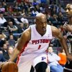 Chauncey Billups was way better than all 16 players traded for him
