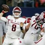 SEC Football by the Numbers: Top 10 for Week 8 – Oct. 22 good for Alabama, Auburn