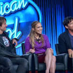 'American Idol' relies on a new mix of judges for a sweeter — and more ...