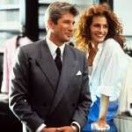 How Pretty Woman Ruined the Rom-Com