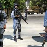 Four Indians among 14 dead in Kabul guesthouse siege, Taliban claim ...