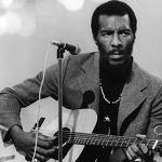 Woodstock performer Richie Havens dies of heart attack at 72