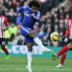 Premier League: Phil McNulty's mid-season verdict