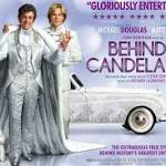 SOUND OFF: BEHIND THE CANDELABRA Strikes A Real Chord