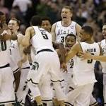NCAA Tournament Bracket 2016: Predictions, Odds, Printable Bracket and More