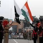 Wagah blast: Bombers vow 'revenge' against Prime Minister Narendra Modi
