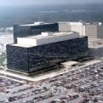 Official: NSA will lead fight against hacks - (full-timew)