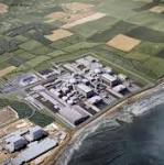 Britain Approves $24 Billion Hinkley Point Nuclear Power Plant