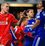 Costa to serve three-game ban after losing appeal