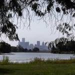 Detroit council rejects Belle Isle pact, offers alternative