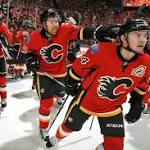 Ranking the Biggest Statistical Surprises of the 2014-15 NHL Season