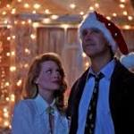 Where to Watch 10 Beloved Christmas Movies Online