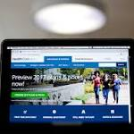 What it will take to stop insurers from fleeing after the ACA's repeal