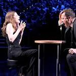 Anna Kendrick, Jimmy Fallon Play Tense Game of Egg Roulette: Watch!