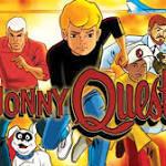 Robert Rodriguez to Direct Live-Action Jonny Quest Movie