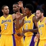 Rajon Rondo Assists Dallas towards Feat as Lakers 'Bad Luck' Keep Heaping Up