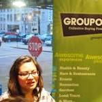 Groupon Inc (GRPN) is Upgraded by Piper Jaffray to Overweight, Raises Price Target to $ 6