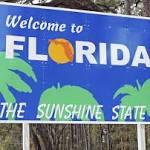 Miami politicians press for South Florida's secession as 51st state