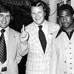 Former Sooner quarterback Steve Davis and Tulsa businessman Wes Caves die ...