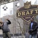 NFL draft day 2 steals and reaches: Which teams hit mark, which missed?