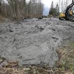 Army Engineers Feared Mudslide