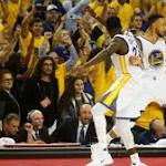 The Warriors: America's favorite bet