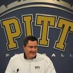 Ron Cook: If Chryst leaves, Pitt needs to get next hire right