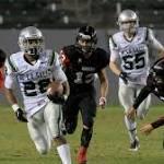 De La Salle rolls to state championship
