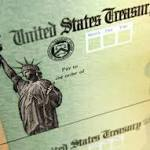 Slowing tax refunds aimed at cutting fraud
