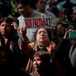 After an international investigation, we still don't know how 43 Mexican college students disappeared