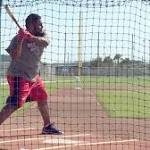 Red Sox Notebook: Pablo Sandoval plans to get it right