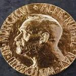 The not-so-noble past of the Nobel Prizes