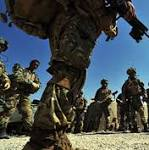 Afghans tortured, killed by US troops need justice: Amnesty