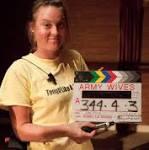 Third 'Midnight Rider' Producer Turns Himself In Following Tragic Set Death
