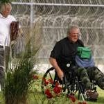 Abuse victim's lawsuit against Dennis Hastert allowed to proceed
