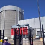 Palisades shutdown comes after assumed 'unplanned' release of radioactive ...