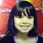 Missing girl's parents take lie detector test