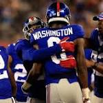 5 Giants takeaways from Steelers win include the need to be patient with the ...