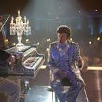 Going 'Behind the Candelabra' with Steven Soderbergh