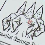 KKK wins another round in Mo. in leafleting effort