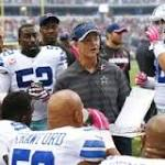 Meet the man who fixed the Dallas Cowboys defense