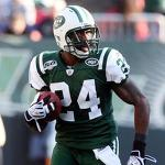 What a possible trade of Darrelle Revis to Tampa Bay means...