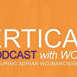 Adrian Wojnarowski's The Vertical To Launch Friday, Will Feature Weekly JJ Redick Podcast