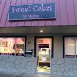 GoFundMe fundraising site for Sweet Cakes owners goes dark